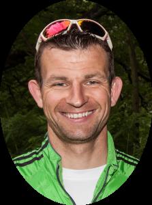 Personal-Trainer- Frank-Wittig-Hamburg-Pinneberg-Portrait